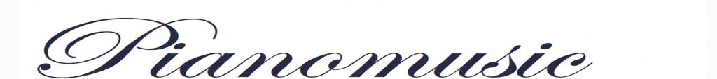 MUSIK TIL BRYLLUPPET Logo